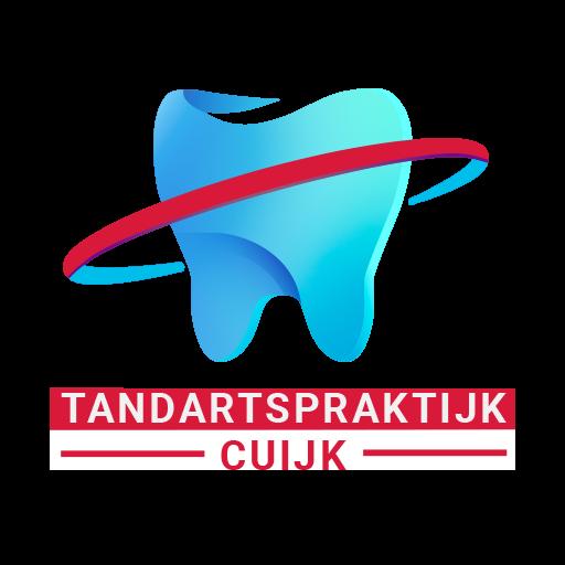Tandartspraktijk Cuijk
